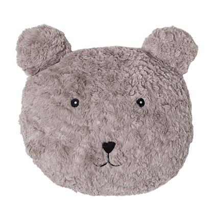 Polštář medvěd_2