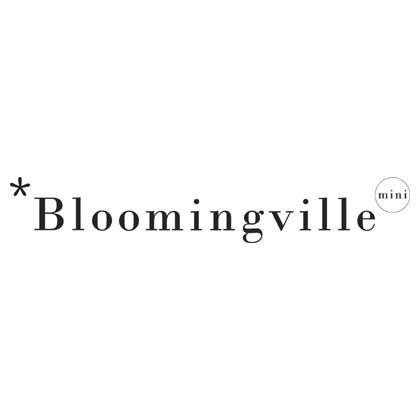 Obrázek pro výrobce Bloomingville