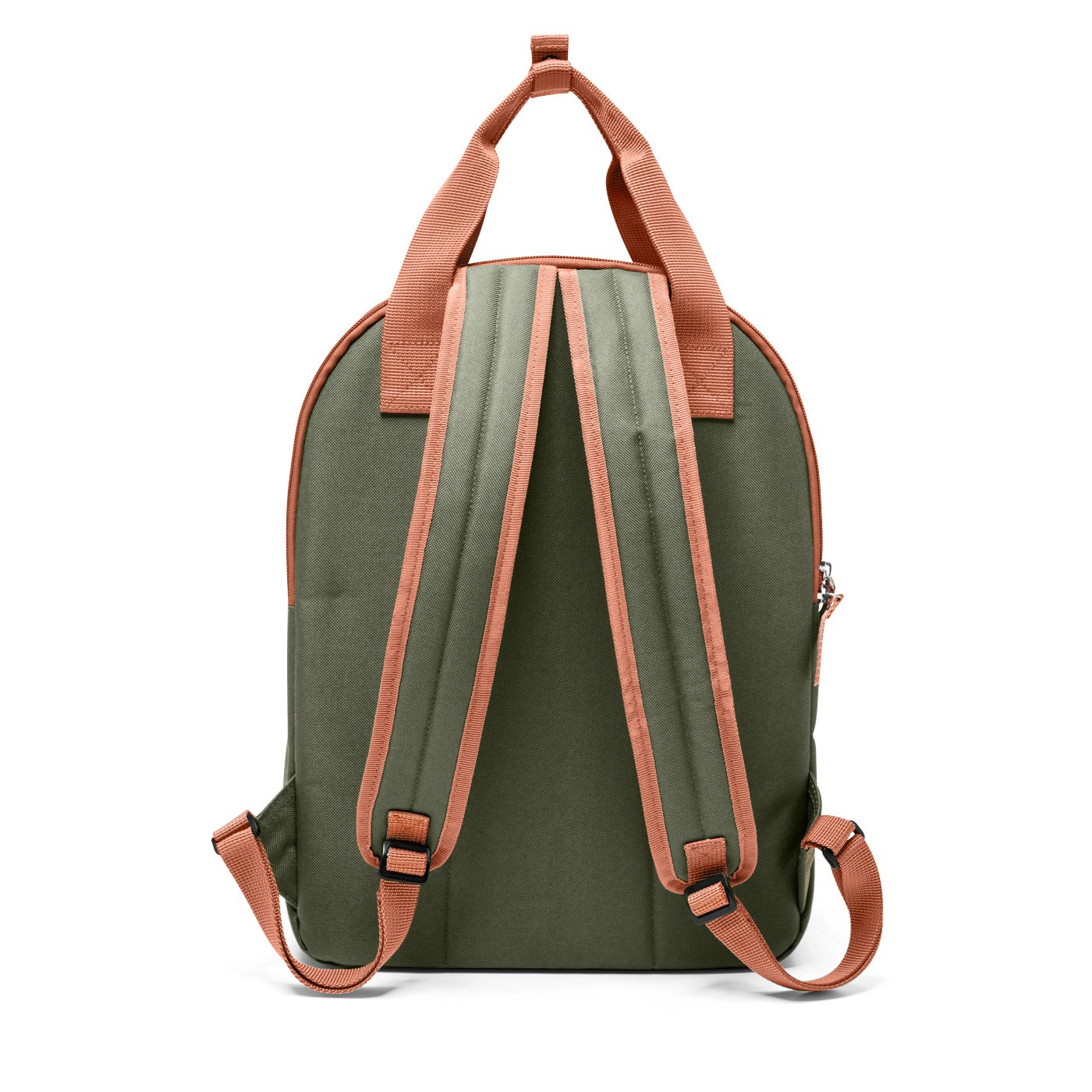 Lehký batoh/taška EASYFITBAG urban forest_0