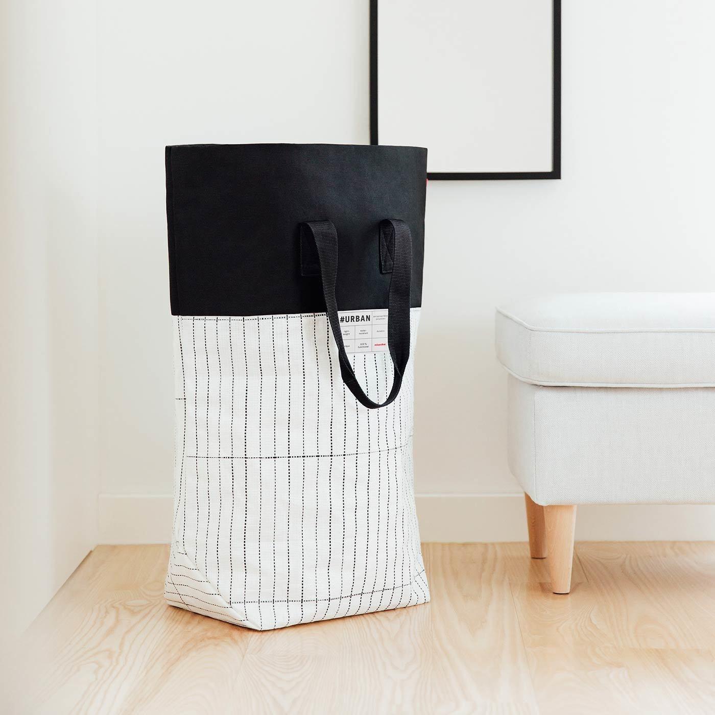 #urban laundry - koš na prádlo - tokyo_0