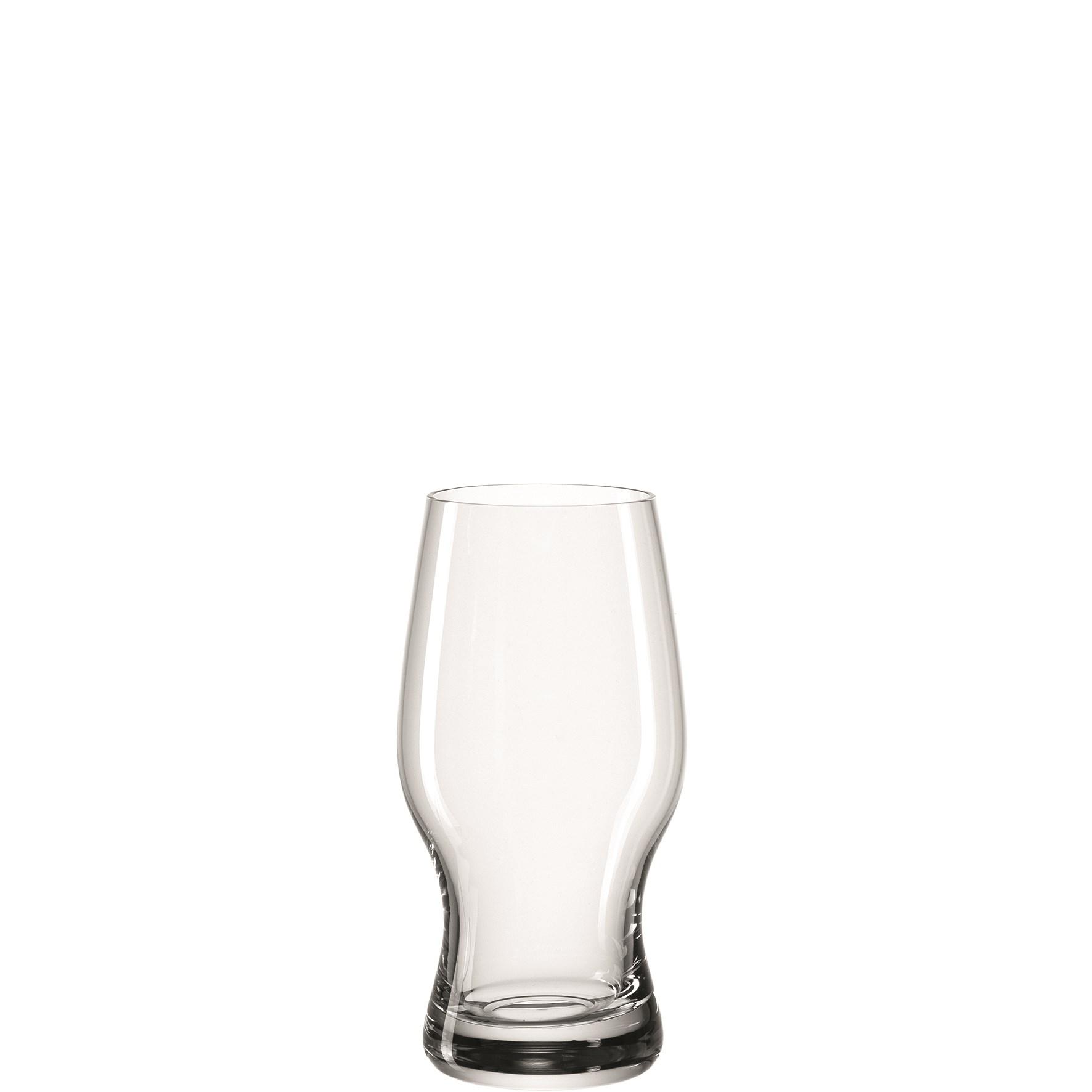 Sklenice na pivo 0,33l TAVERNA SET/2ks_2