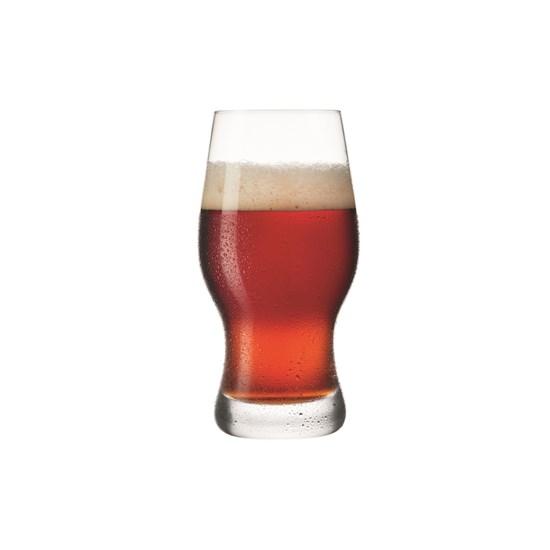 Sklenice na pivo 0,5l TAVERNA SET/2ks_1