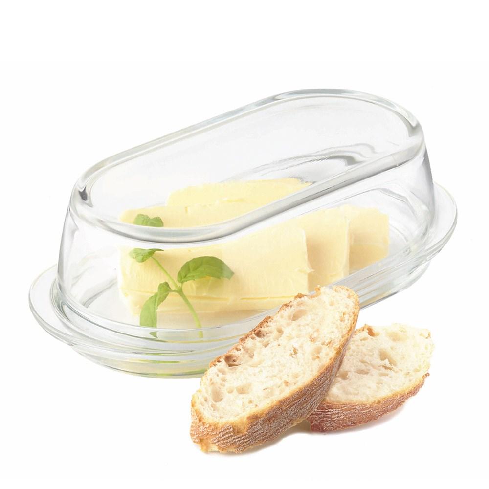 Dóza na máslo CIAO_0