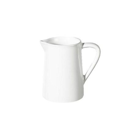 Mléčenka 0,3l GRANDE_0