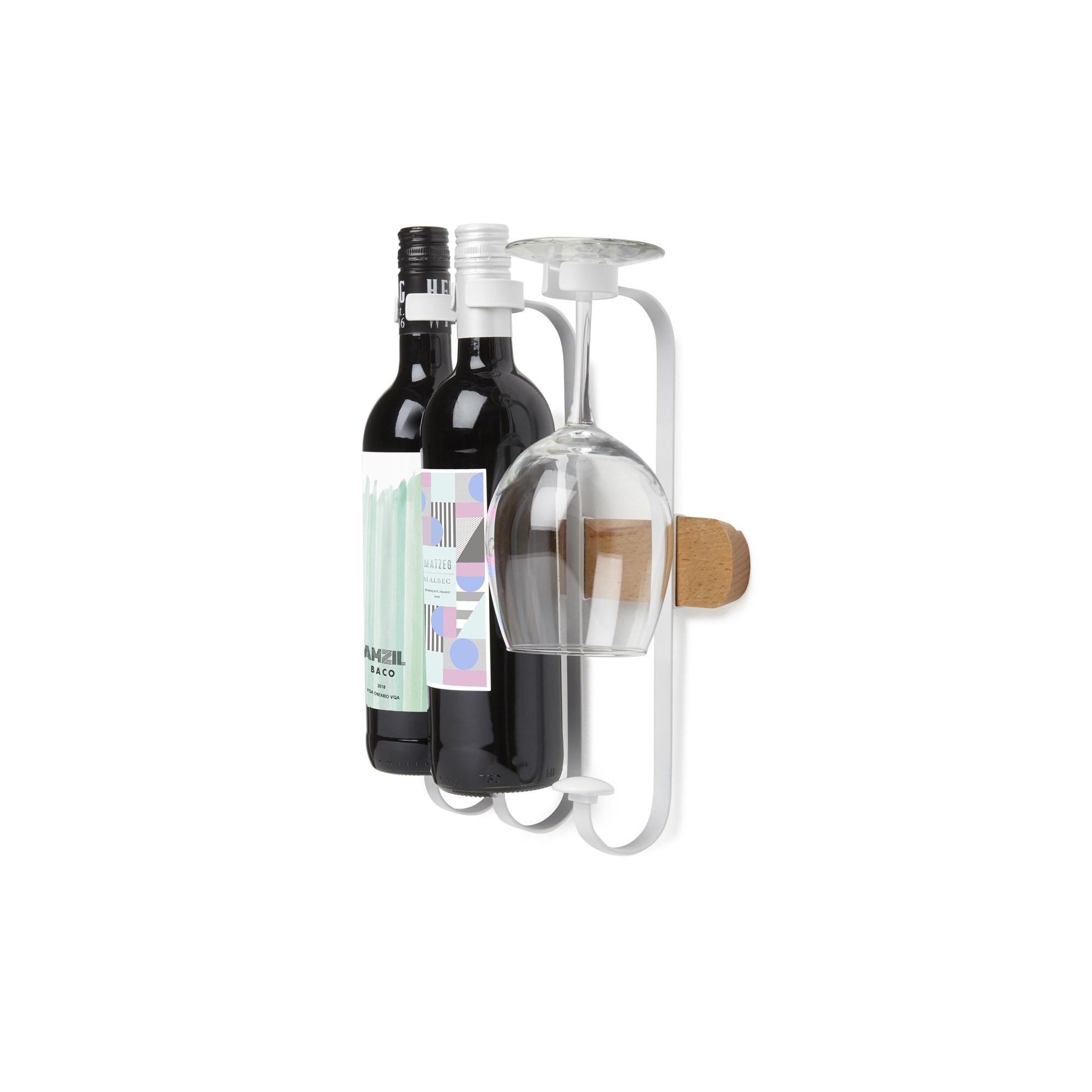 Stojan na víno SHOWVINO_2