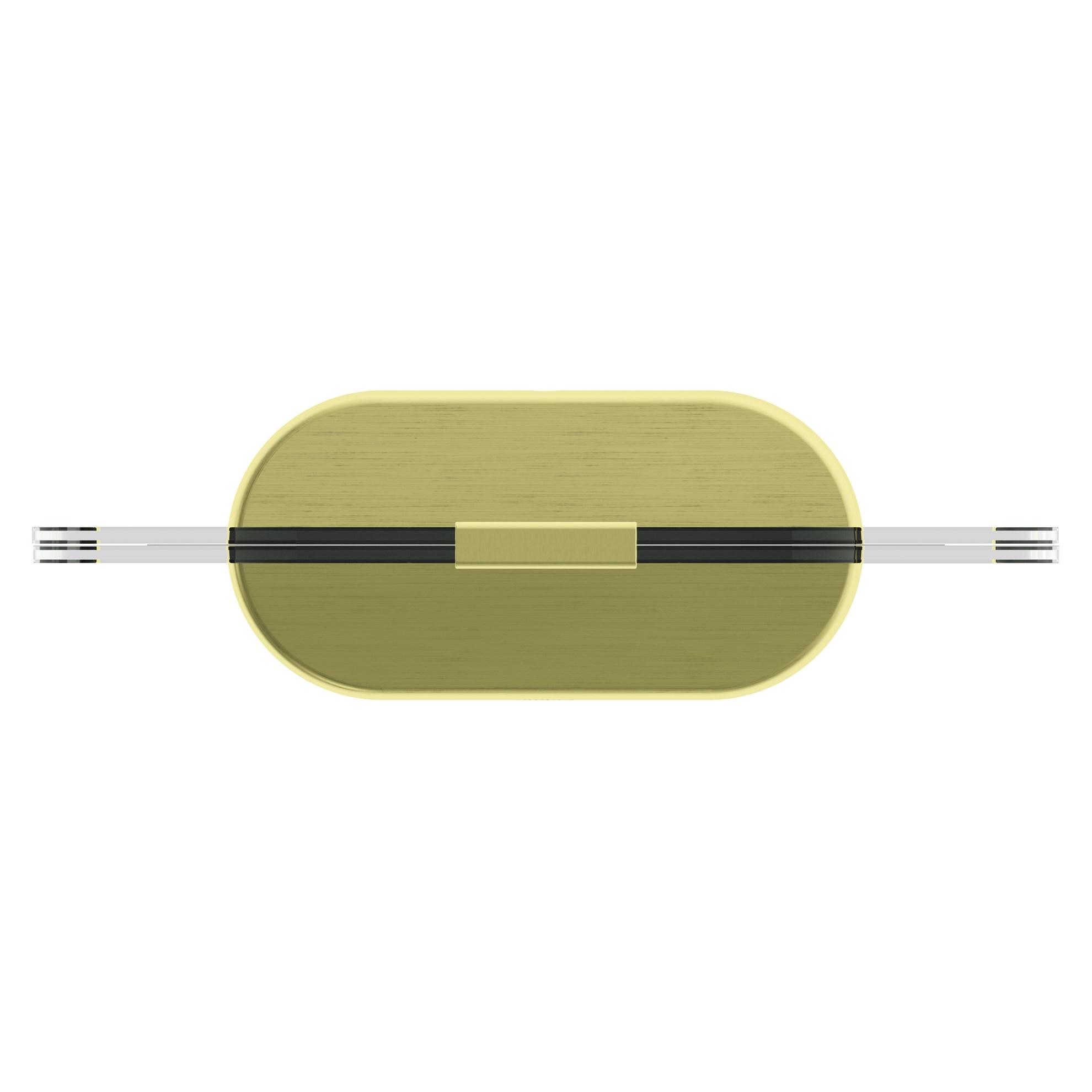 LED fotorámeček GLO 10x15 cm_3