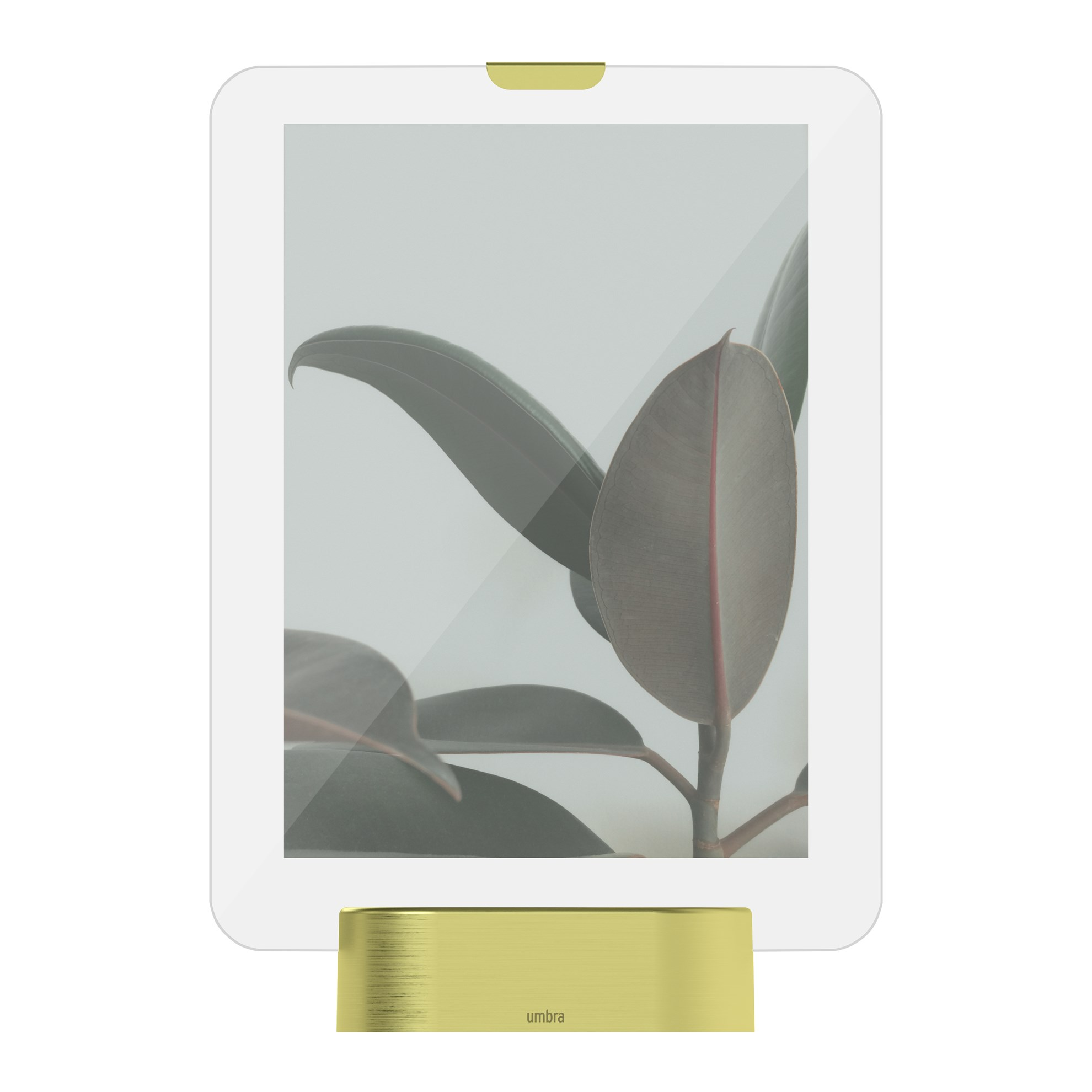 LED fotorámeček GLO 10x15 cm_5