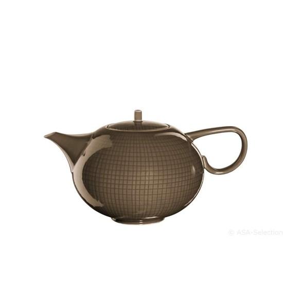 Konice na čaj ASA VOYAGE 0,6l Muscat_0