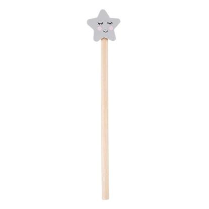 Kryt na tužku SWEET DREAMS STAR_1