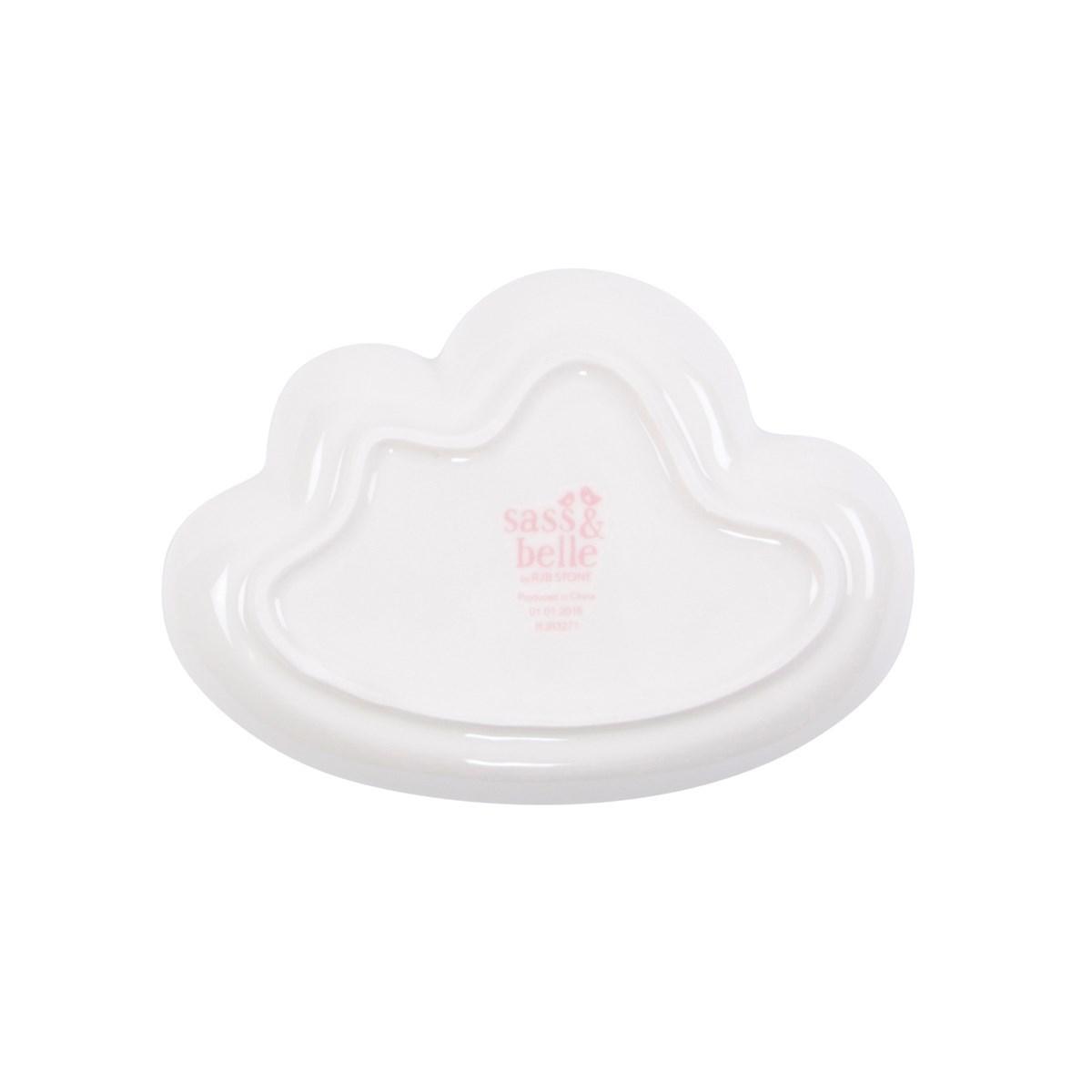 Talíř Sweet Dreams Cloud_1