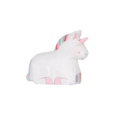 Ořezávátko na tužky Rainbow unicorn_1