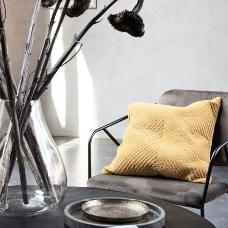 Obrázek pro kategorii Podzimní textil