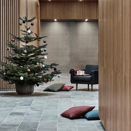 Obrázek pro kategorii Vánoce