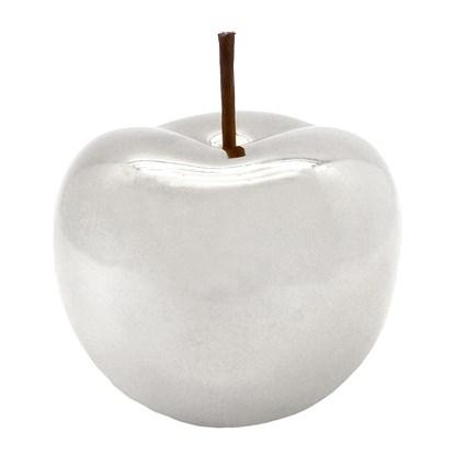 Jablko keramické_0