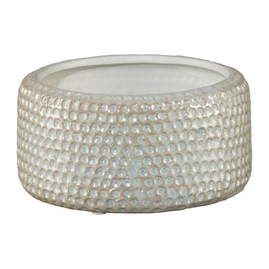 Keramik Schale COCOON_0