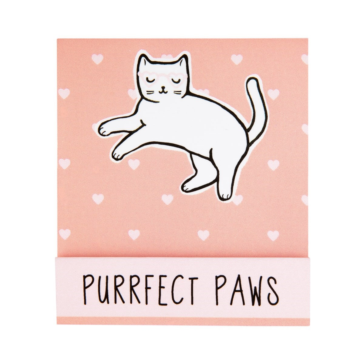 Pilník na nehty Cutie Cat cena/ks_0