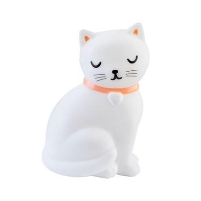 Dětské noční osvětlení Cutie Cat_2