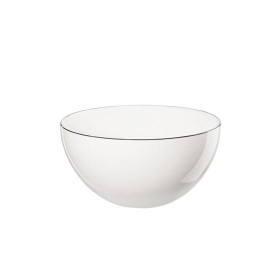 Miska A TABLE NOIRE 0,5l_0
