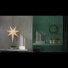 LED-okenní svícen QUATTRO 55 cm bílý_4