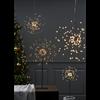 Závěsné osvětlení Firework 120 LED_3