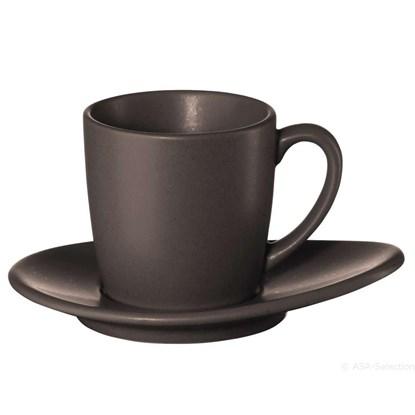 Šálek na espresso s podš. 0,06l_0