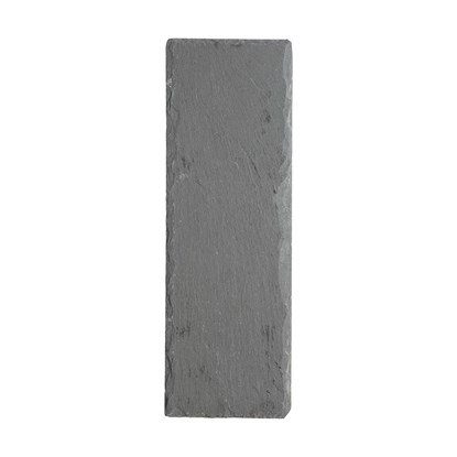 Slate board, Serve, 30x10x0.8 cm_1