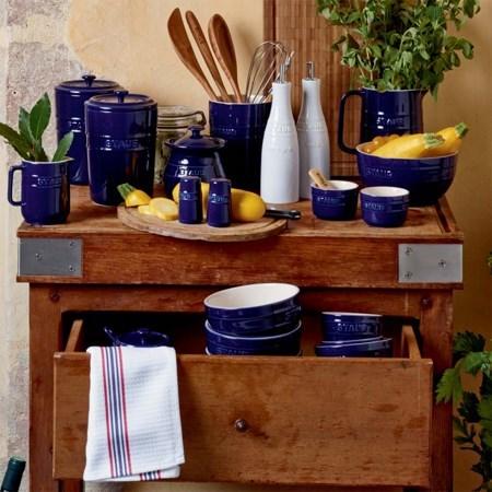 Obrázek pro kategorii Katalog STAUB keramika
