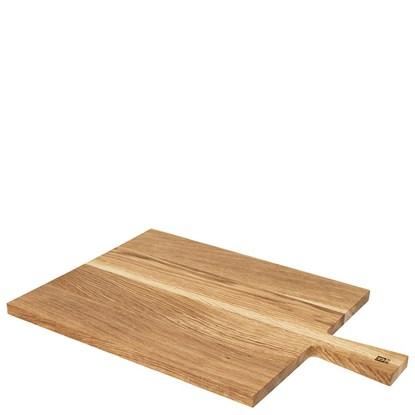 Kuchyňské prkénko TODD 45x30cm_0
