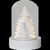 Stolní LED dekorace SET/3ks_1