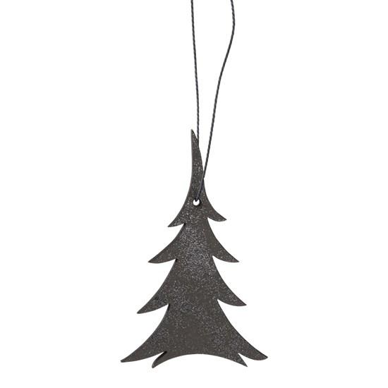 Dekorační strom na zavěšení 10 cm_0