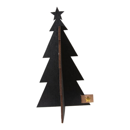Dekorační strom 25 cm_0