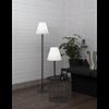 Venkovní dekorační lampa GARDENLIGHT_1