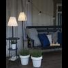 Venkovní dekorační lampa GARDENLIGHT_2