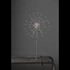 """3D-LED-stolní světelná dekorace """"Firewor_0"""