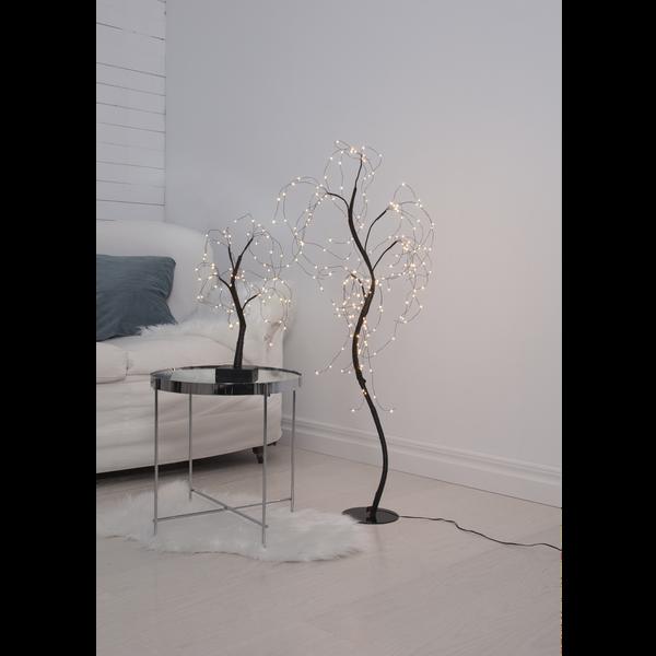 """LED-světelný stromek """"Willy"""" 40 cm_1"""