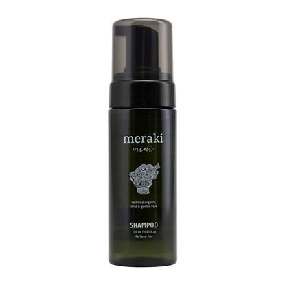 Dětský šampón Meraki mini 150 ml_3