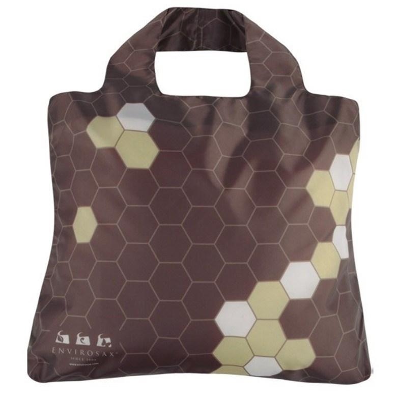 Nákupní taška Envirosax Animal planet 1_0