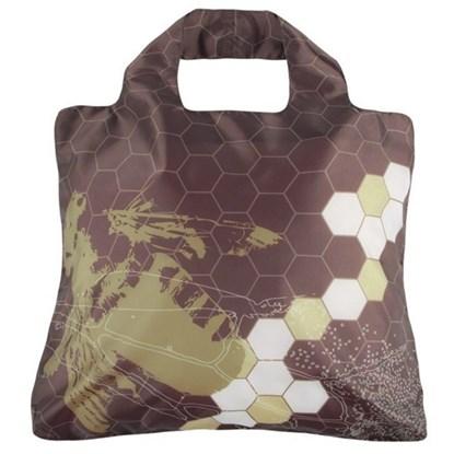 Nákupní taška Envirosax Animal planet 1_4