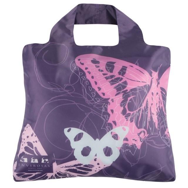Nákupní taška Envirosax Animal planet 2_0