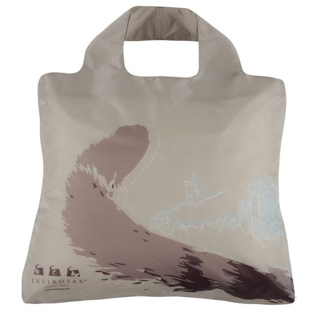 Nákupní taška Envirosax Animal planet 3_0