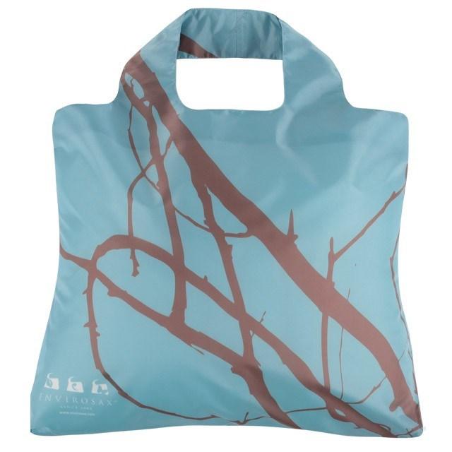 Nákupní taška Envirosax Animal planet 4_0
