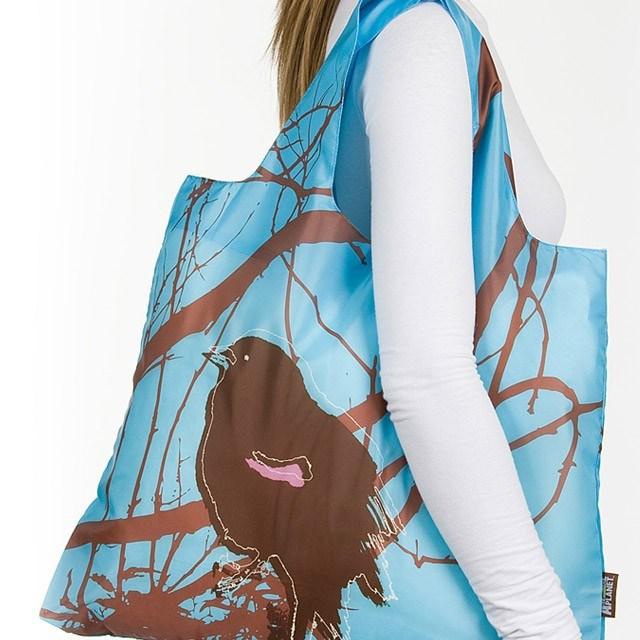 Nákupní taška Envirosax Animal planet 4_1