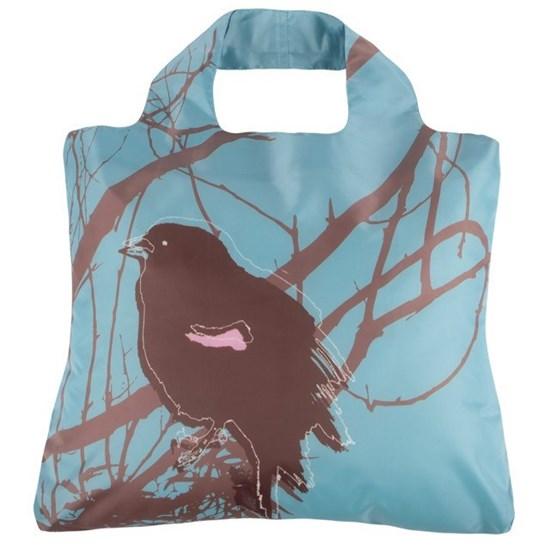Nákupní taška Envirosax Animal planet 4_4