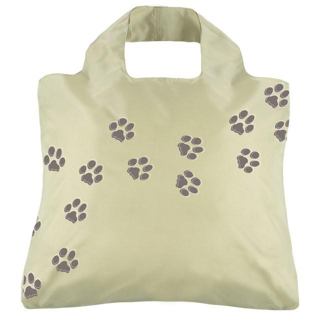 Nákupní taška Envirosax Animal planet 5_0