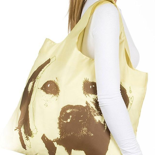 Nákupní taška Envirosax Animal planet 5_1