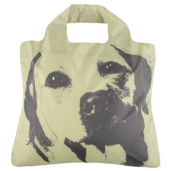 Nákupní taška Envirosax Animal planet 5_4