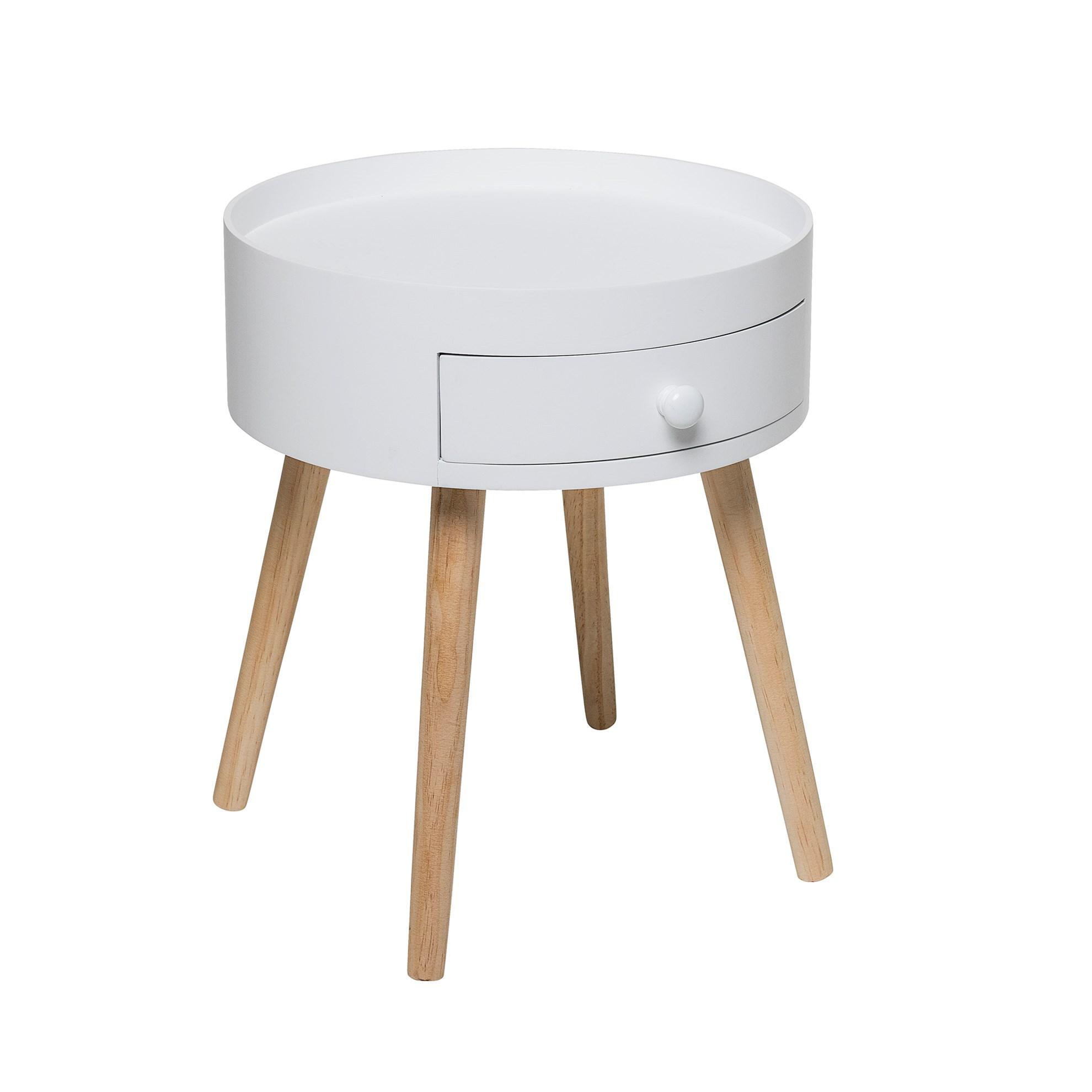 Konferenční stolek s šupletem_0