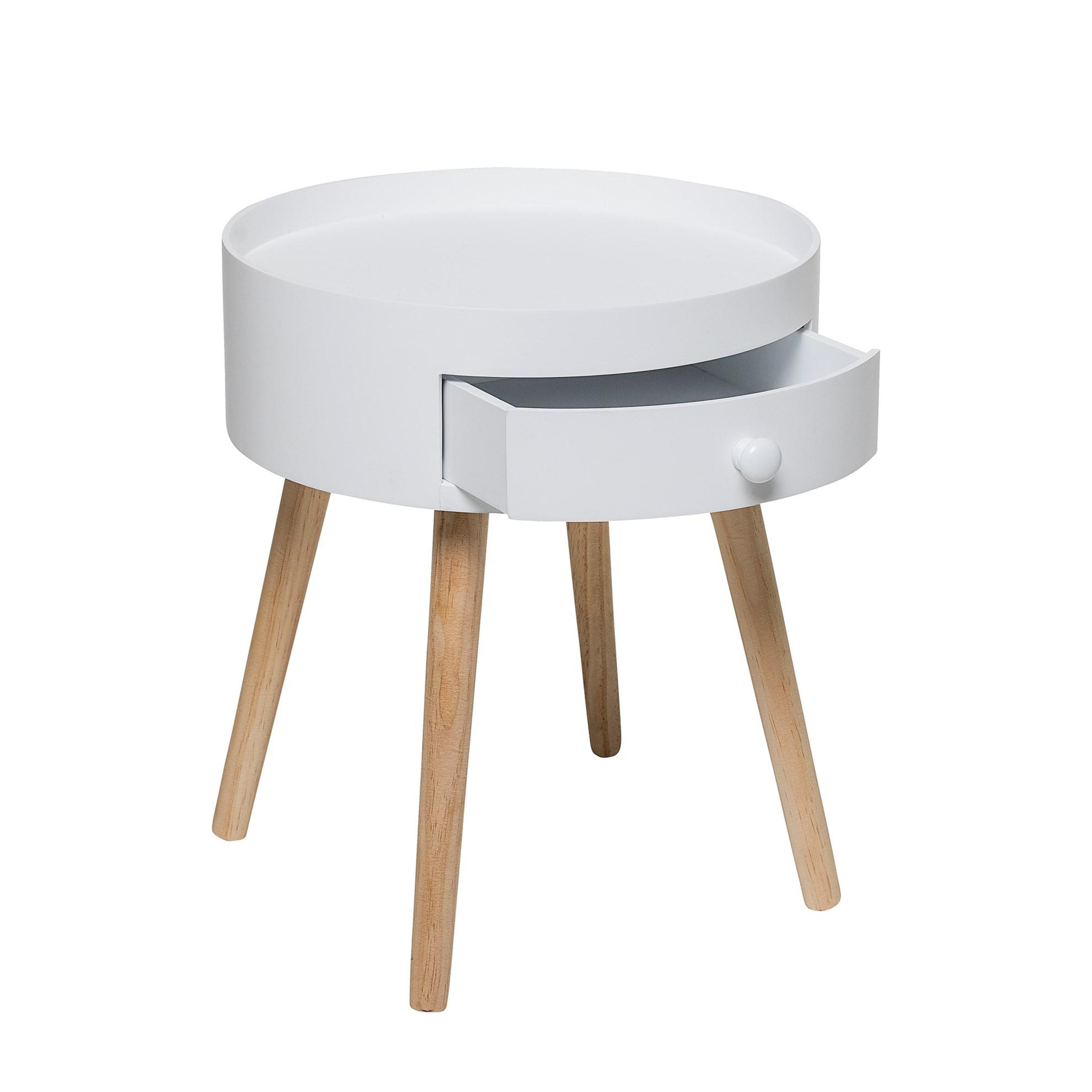 Konferenční stolek s šupletem_1