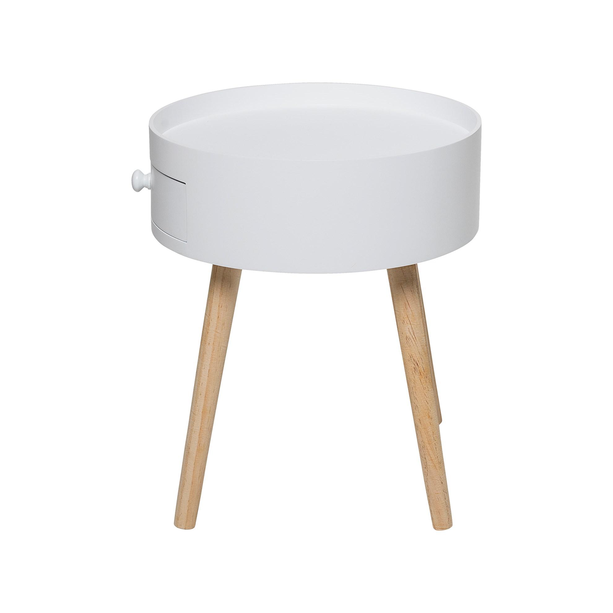 Konferenční stolek s šupletem_2