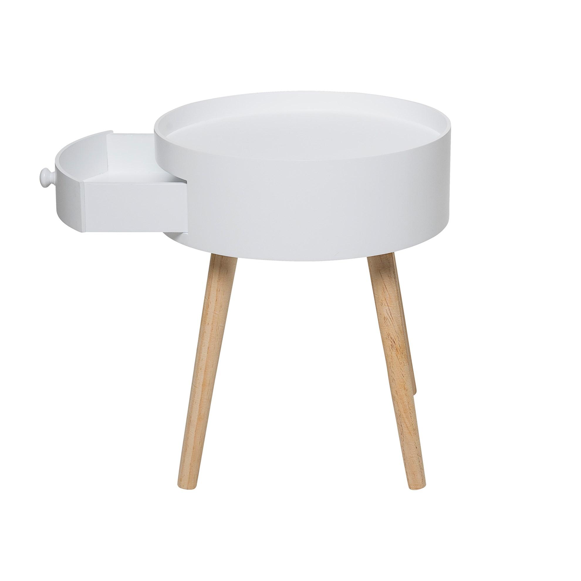 Konferenční stolek s šupletem_3